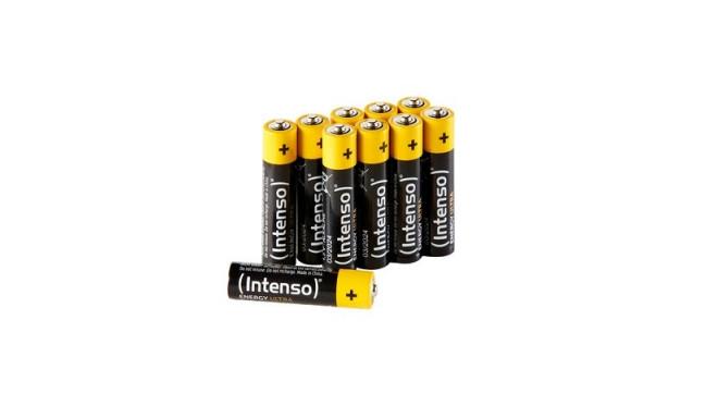 Alkaline Battery LR3 AAA (10pcs)