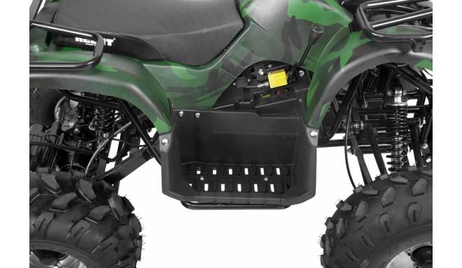 Elektri ATV HECHT 56150 ARMY
