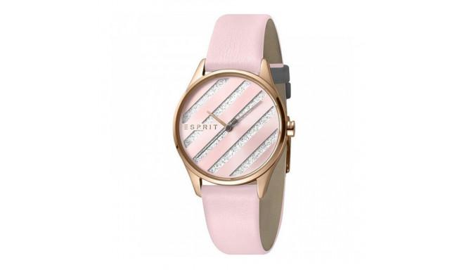 Esprit ES1L029L0035 E.ASY Pink Ladies Watch