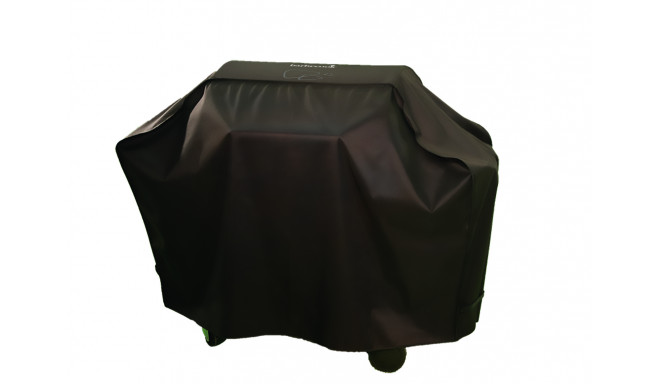 Barbecook cover for gas grill LARGE PREMIUM 151x60x107cm