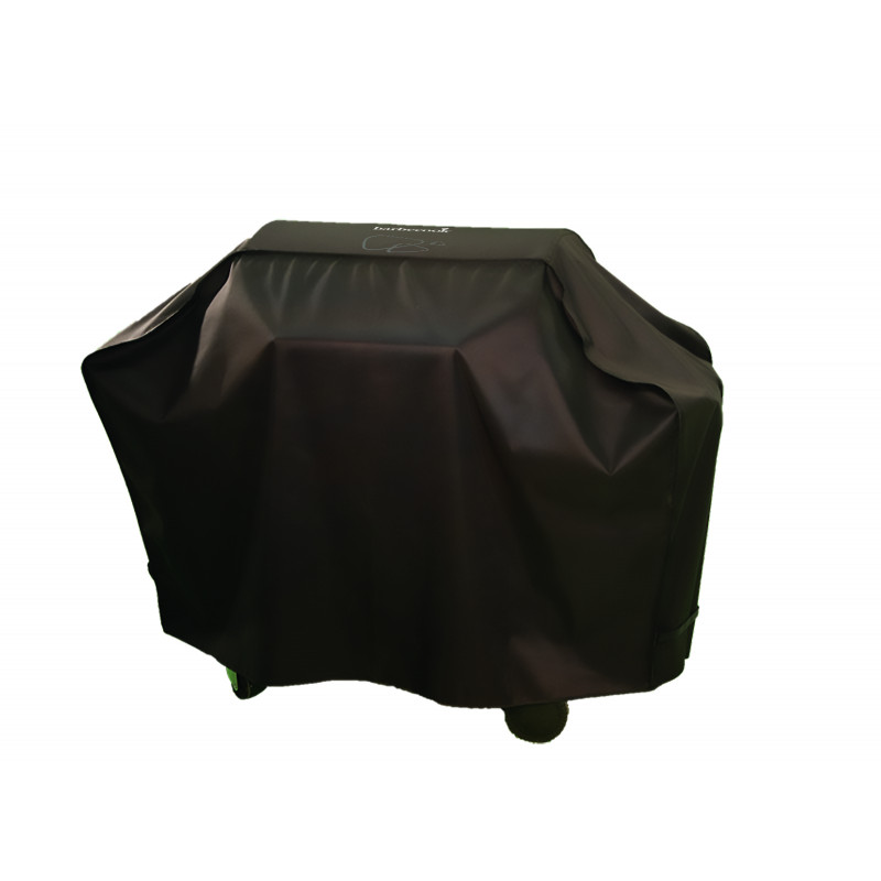Barbecook cover for gas grill LARGE PREMIUM 150x56x105cm