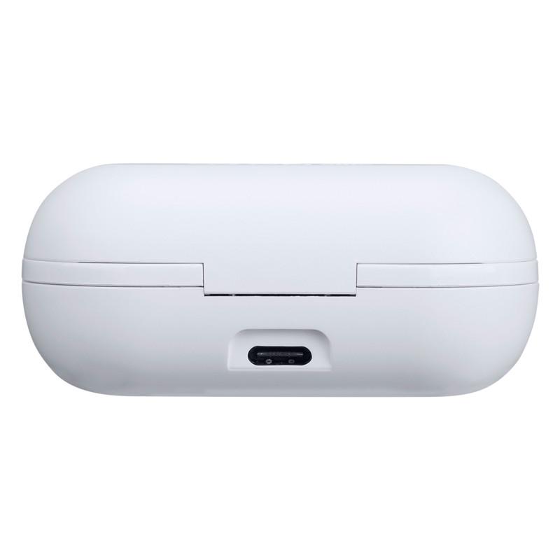 Boya wireless headset True Wireless BY-AP1, white