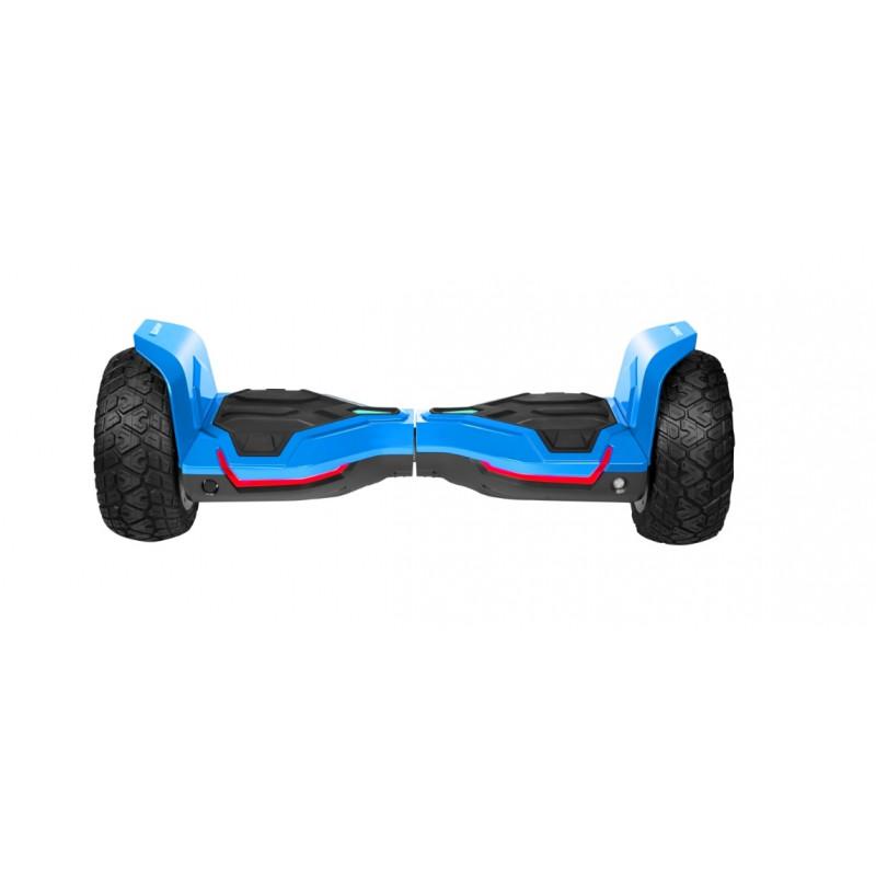 Blaupunkt EHB608BL