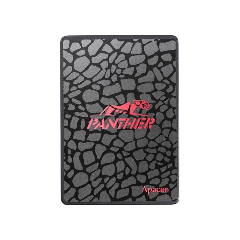 Apacer Panther AS350 128GB, SATA, retail (95.DB260.P100C)