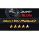Samyang AF 75mm f/1.8 objektiiv Sonyle