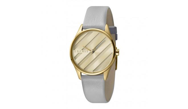 Esprit ES1L029L0025 E.ASY Gold Champagne Ladi