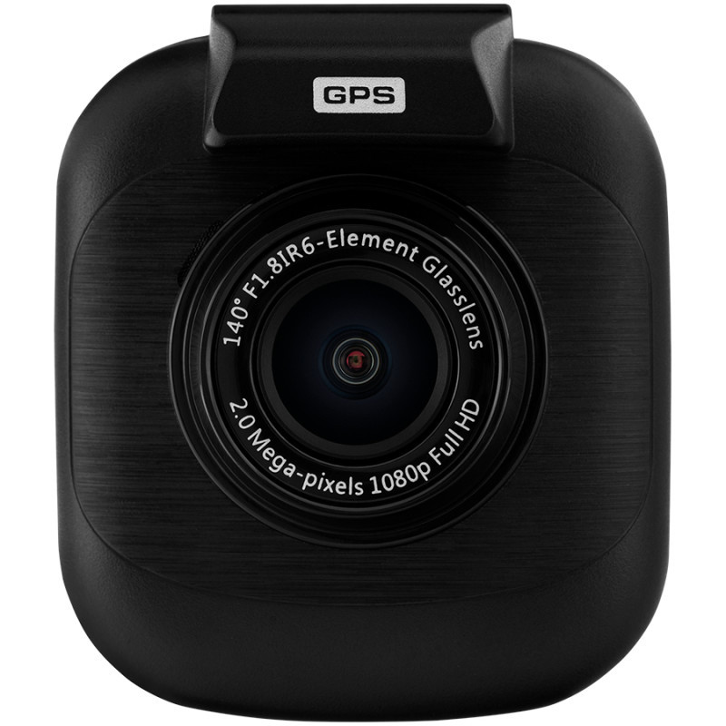 Prestigio car DVR RoadRunner 415GPS