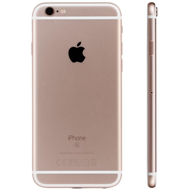 Iphone S Mit Gb