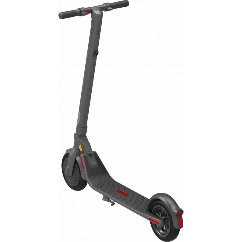 Segway electric scooter Ninebot E22E