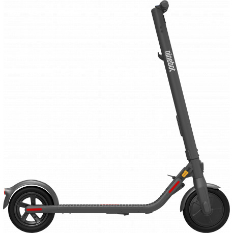 Segway electric scooter Ninebot E22E