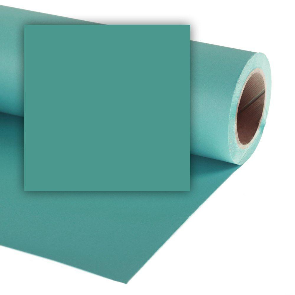Colorama paberfoon 1,35x11m, sea blue (585)