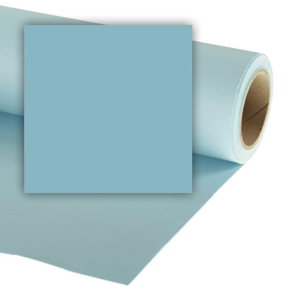 Colorama paberfoon 2,72x11m, lobeelia (177)