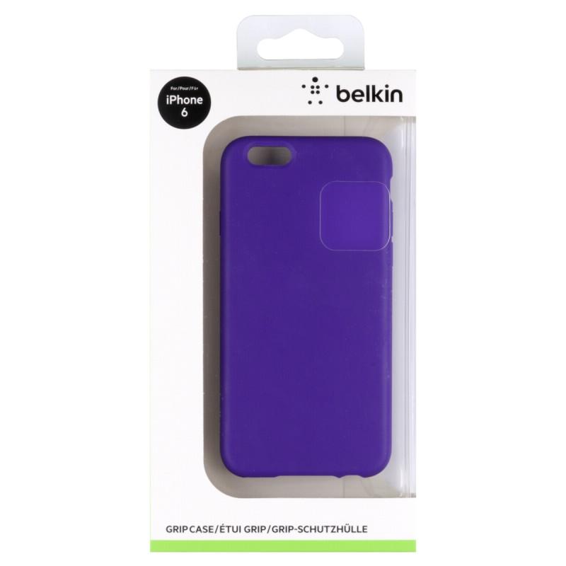 belkin iphone 6 case