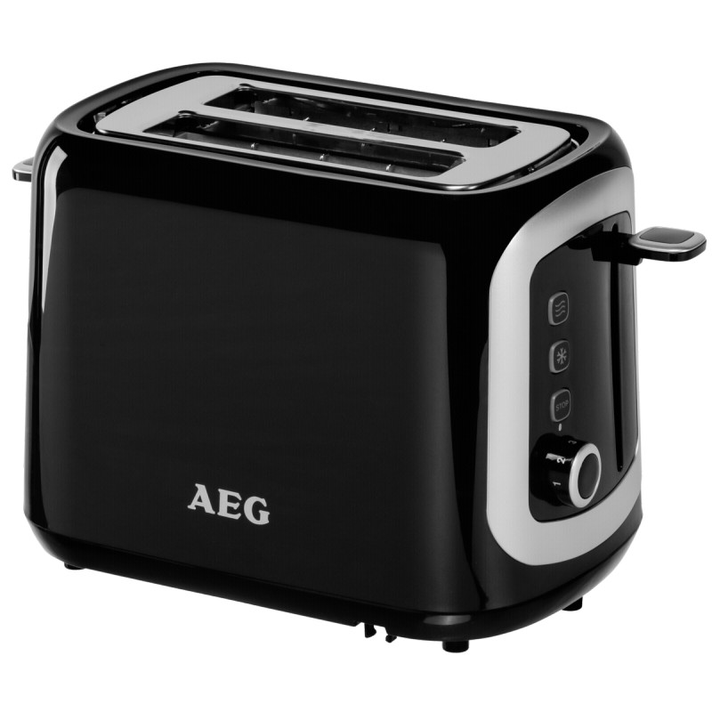 AEG Toaster Perfect Morning AT 3300