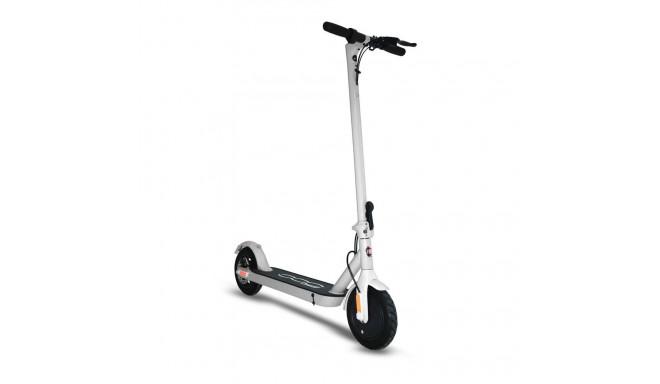 4CV Electric scooter Fia t500 8.5cala F85W350PL