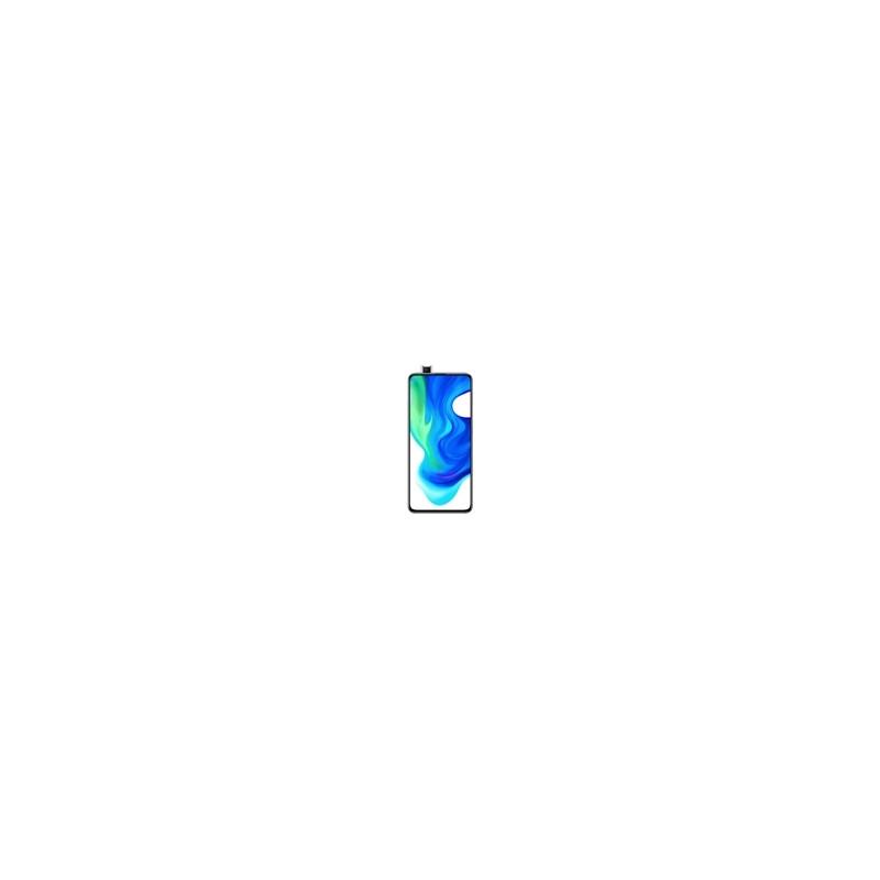 Xiaomi Poco F2 Pro 128gb White Smartphones Photopoint