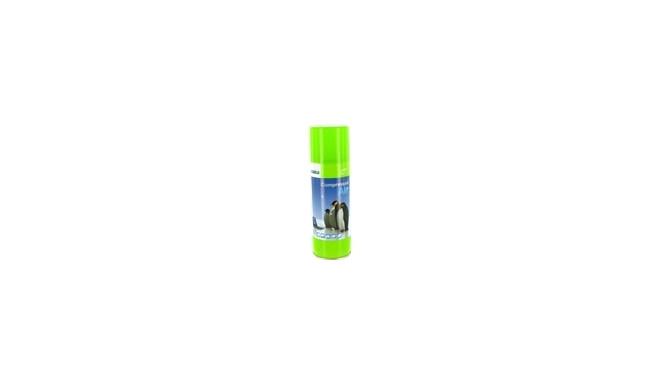4WORLD 04158 4World Compressed air ( 400 ml )