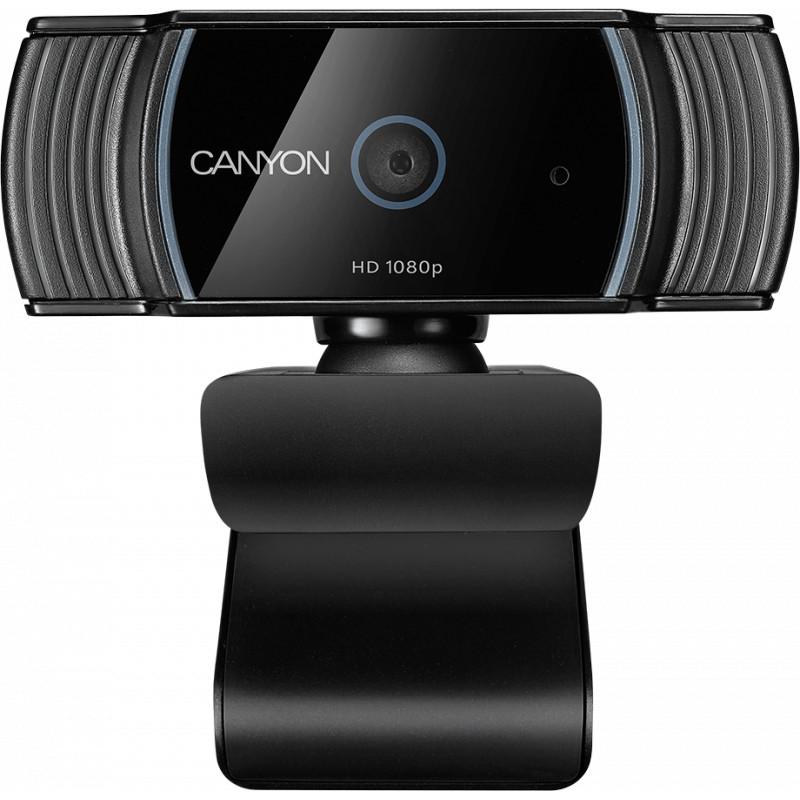 Canyon veebikaamera CNS-CWC5