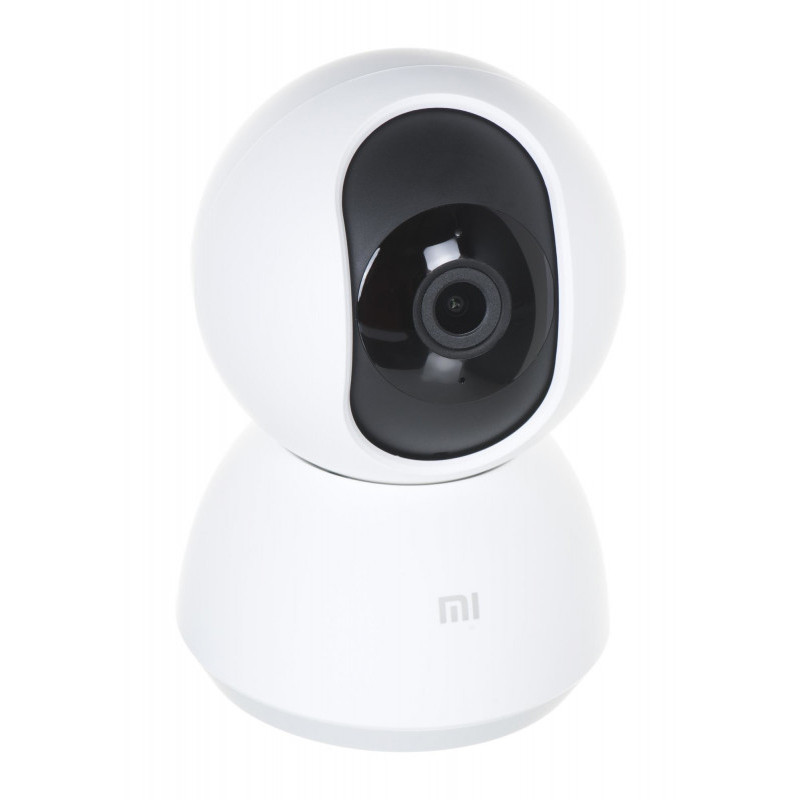 Xiaomi security camera Mi Home Pro 360