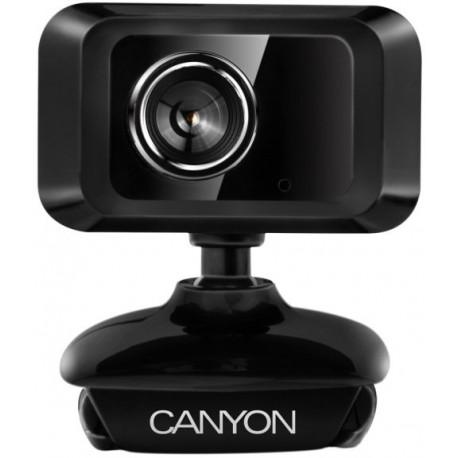 Canyon веб-камера CNE-CWC1