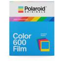 Polaroid 600 Color Frames