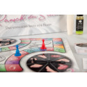 Gigimax - Board Game Sensual Orgy