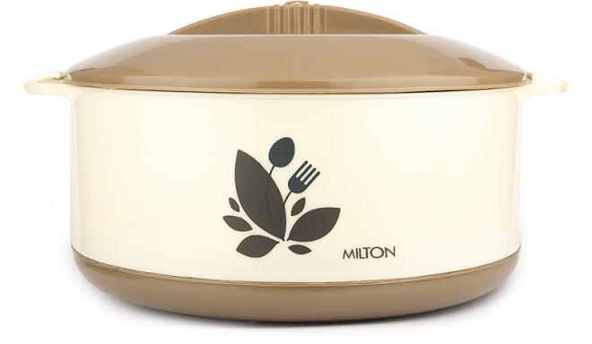 Milton termopott Cuisine 5.0