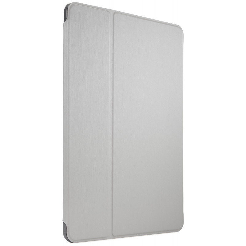 Case Logic kaitseümbris iPad Pro/Air 2, hall