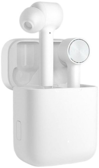 Xiaomi Mi juhtmevabad kõrvaklapid + mikrofon True..