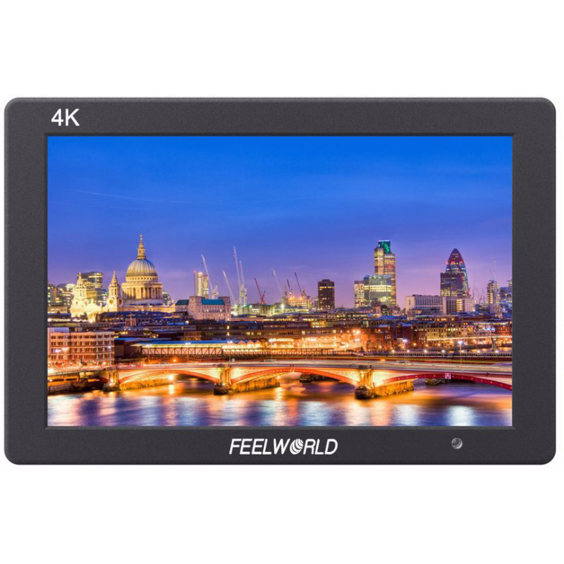 Feelworld videomonitor T7 7