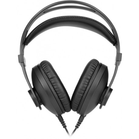 Boya headphones Professional Monitoring BY-HP2