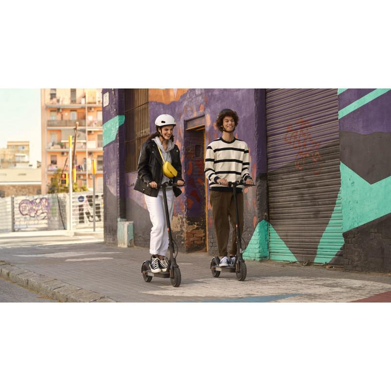 Xiaomi electric scooter Mi Essential, black