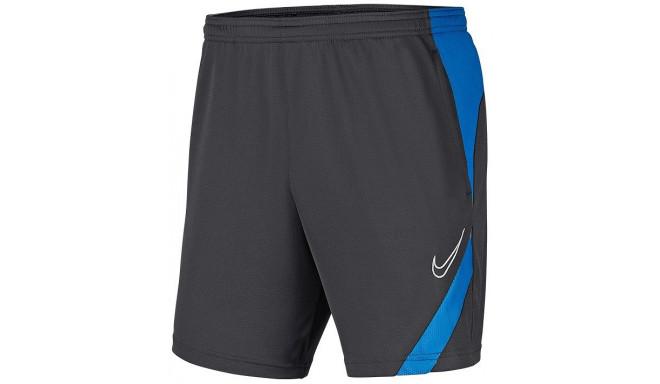 Nike jalgpallipüksid XL BV6924-069