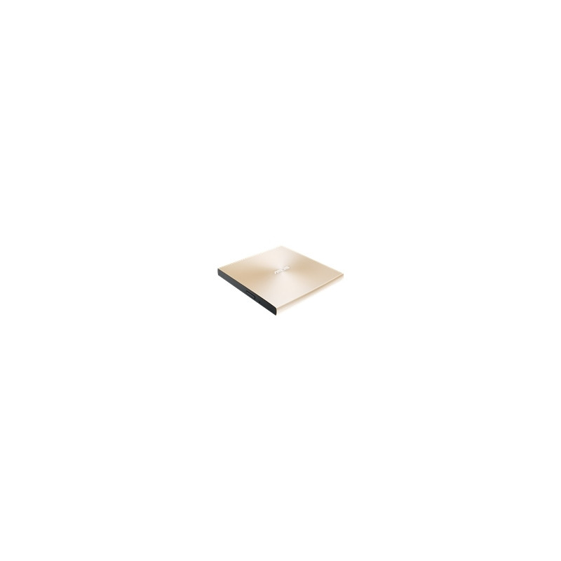 ASUS SDRW-08U9M-U/GOLD/G/AS/P2G USB TYPE-C Cable + NERO Backitup