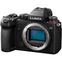 Panasonic Lumix DC-S5 kere