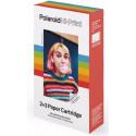 "Polaroid kleebisfotopaber Hi-Print 2x3"" 20 lehte"