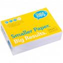 Data Copy copy paper A5 80g 500 sheets