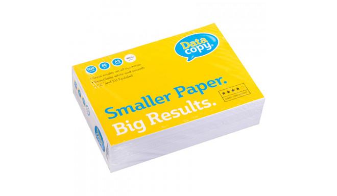 Data Copy бумага для копирования A5 80г 500 листов