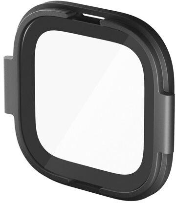 GoPro kaitseklaas Rollcage Replacement Glass HERO..