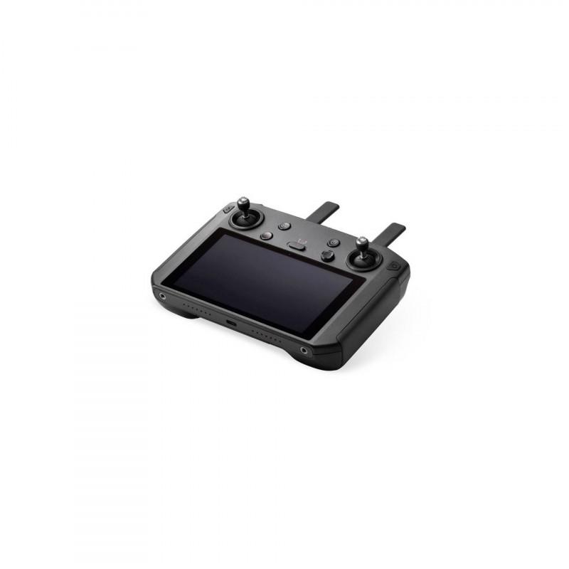 DJI Mavic 2 Zoom Smart Combo