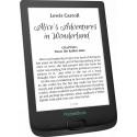 PocketBook Basic 4, must