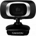Canyon veebikaamera CNE-CWC3N