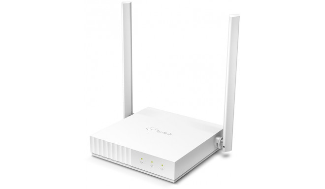 TP-Link WiFi router TL-WR844N