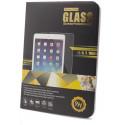 """Mocco kaitseklaas Samsung Galaxy Tab E 9.6"""""""