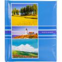 Album SA 20S Magnetic 20 lk Assort
