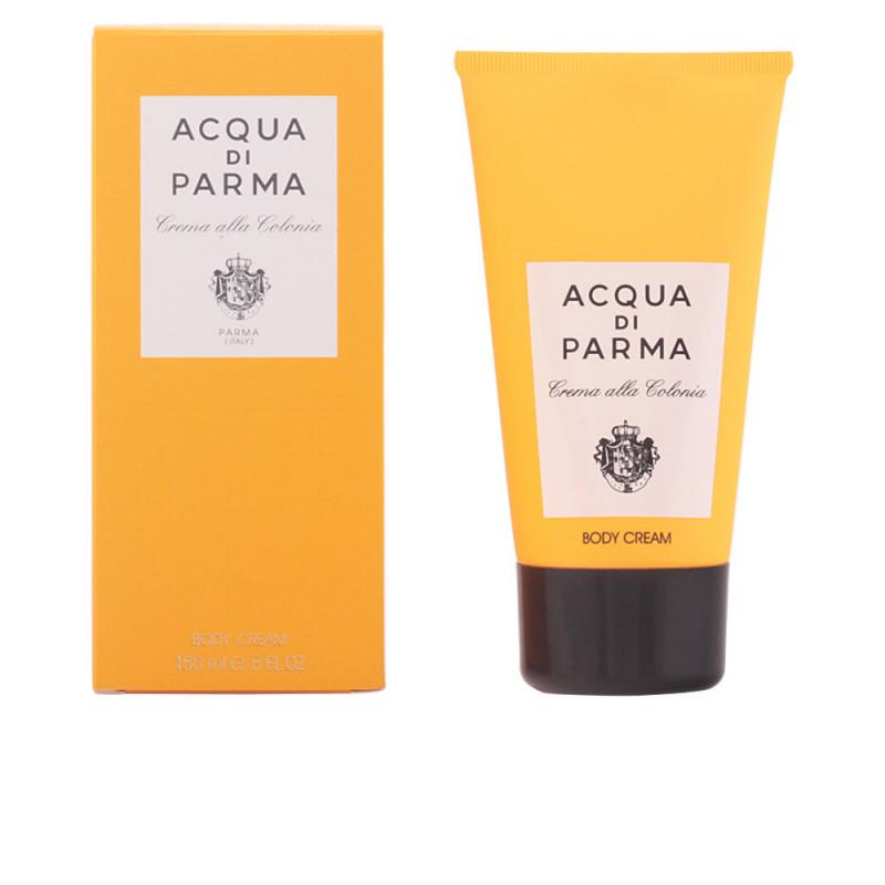 ACQUA DI PARMA body cream tube 150 ml