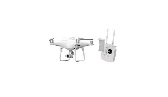 Drone|DJI|Phantom 4 RTK SDK|Enterprise|CP.AG.00000146.02