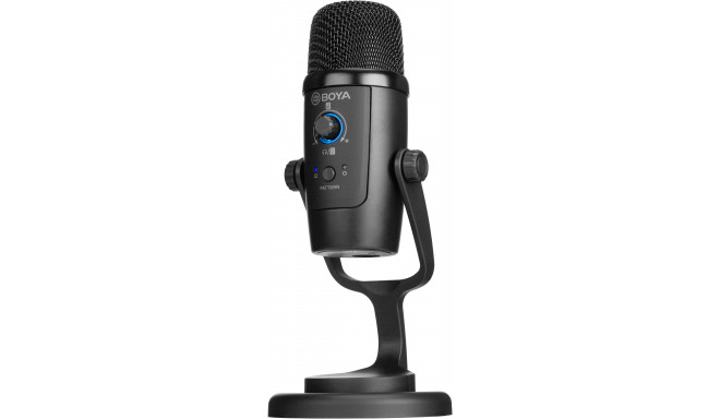 Boya mikrofon BY-PM500 USB