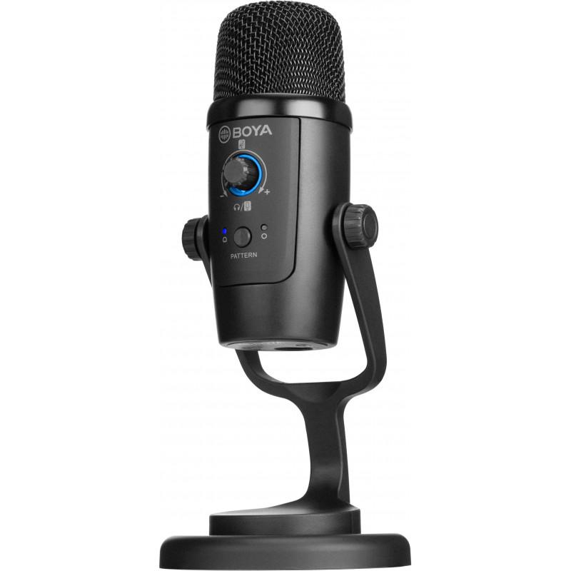 Boya microphone BY-PM500 USB