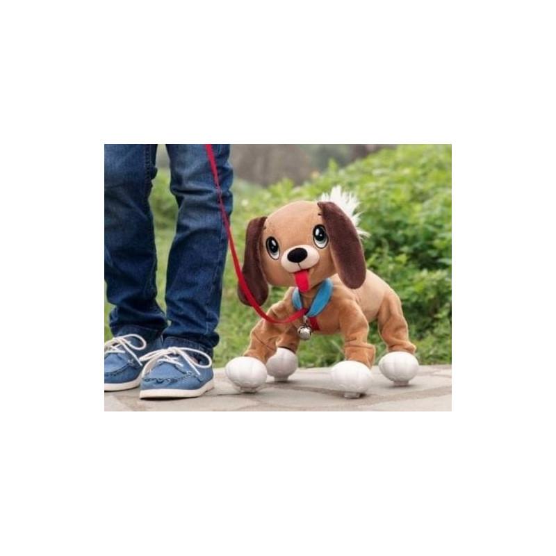 Epee BOOGIE - Psi rozrabiaka Kundelek